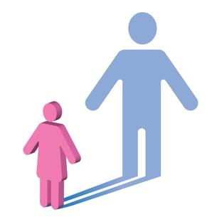 Gender Dysphoria -902377784