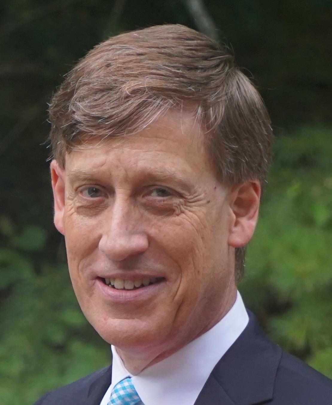 Ed Hackett - Victor CFO.jpg