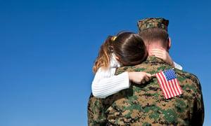 Veteran Suicide Crisis