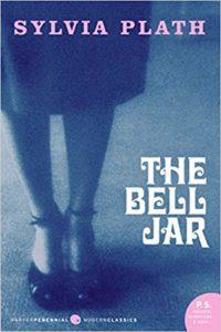 the-bell-jar-200x300